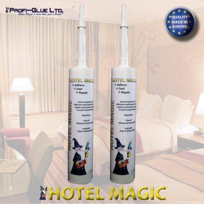 hotel_maintenance_materials_Hotel_Magic_ROTH_Thailand