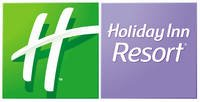 Holiday IN Resort - ROTH International PHUKET