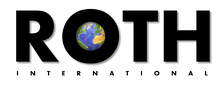 LOGO-Roth-International 220