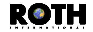 LOGO-Roth-International V2 Retina