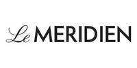 Le Meridien - ROTH International PHUKET