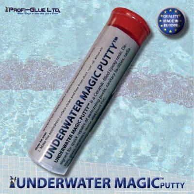 underwater repair epoxy German quality